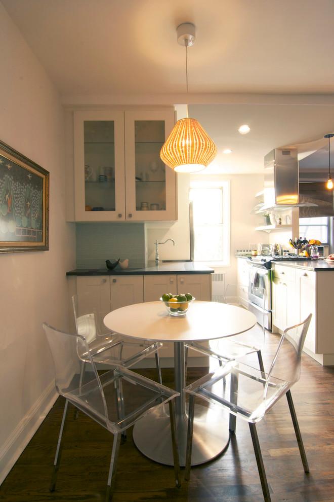 Brooklyn Kitchen : Premium Concept Design - Custom kitchen ...